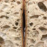 Local Fresh Bread Liverpool