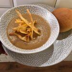 Homemade Soup Liverpool