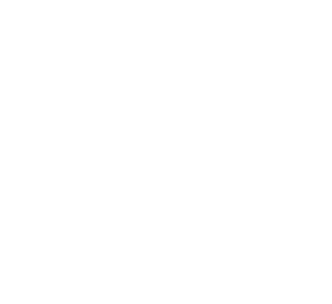 Nourish On The Brow
